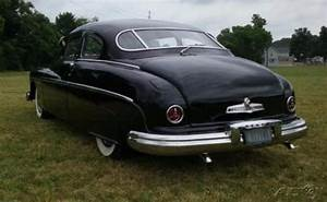 1949 Lincoln 9el Manual Coupe For Sale  Photos  Technical