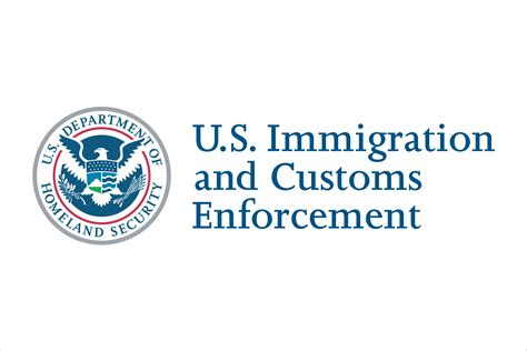 Learn About U.s. Immigration And Customs Enforcement