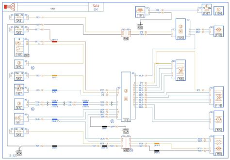 wiring diagram wiring diagram renault master manual