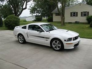 Find used 2008(08) MUSTANG GT California Special MUST SEE!!! Traction Control 49K 5 Speed in ...