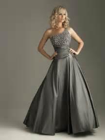 abendmode designer photos gallery for prom dresses
