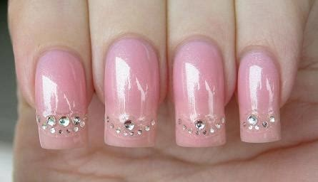 nail nails designs image 555255 on favim