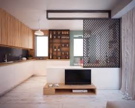 home interior designing simple interior design interior design ideas