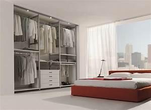 Misure Cabine Armadio Idee di Design Per La Casa rustify us