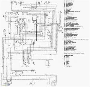 New Wiring Diagram Bmw E46 Radio  Diagram  Diagramtemplate