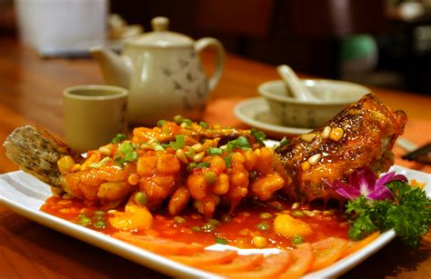 cuisine bistro image gallery hong kong restaurant food