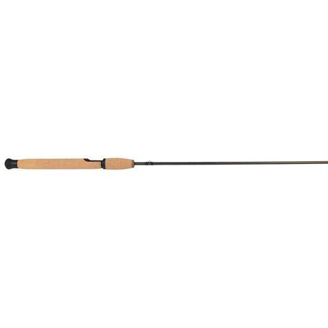 ultra light fishing rod mr walleye 174 series 7 0 quot ultra light 1 pc fishing rod
