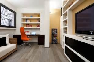 fantastic modern contemporary home office design ideas furniture home design ideas
