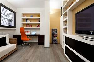 modern home office ideas home decor ideas With how to decorate modern home office
