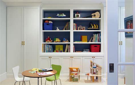 + Eclectic Kids Room Interior Designs, Decorating Ideas