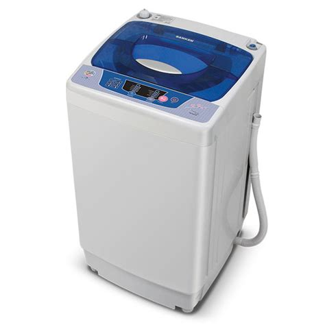 sanken aw s washing machine special