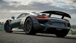 Forza Motorsport 7 Pc Prix : the always up to date forza motorsport 7 car list ~ Medecine-chirurgie-esthetiques.com Avis de Voitures