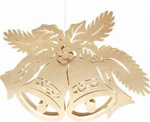 Basteln Holz Weihnachten Kostenlos : fensterbild terrasunt24 ~ Lizthompson.info Haus und Dekorationen