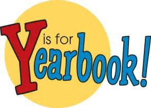 online yearbooks free yearbook