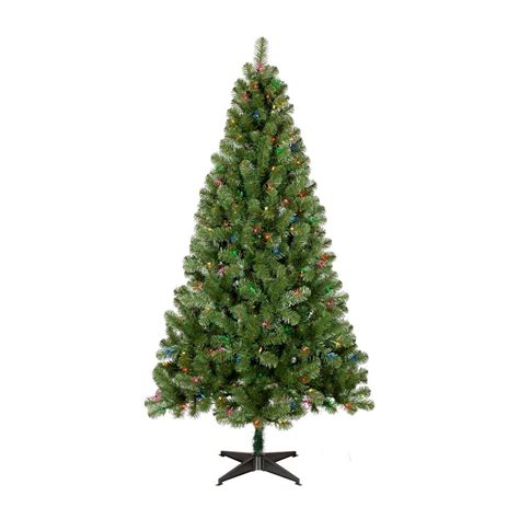 decorate and save money 50 off christmas trees at target