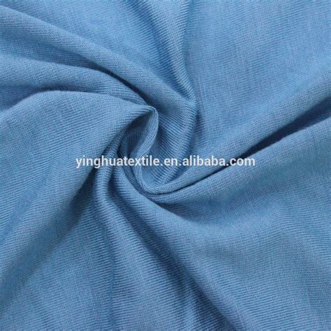 modal fabric modal fabric for bra lining garmen clothing buy modal fabric modal fabric for garment modal