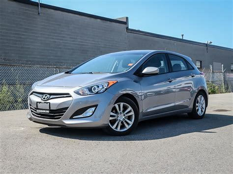 Find the best new and used hyundai elantra sold by trusted owners and dealers on canada's largest autos marketplace, kijiji autos. Used 2013 Hyundai Elantra GT GLS for Sale - $11295.0 ...