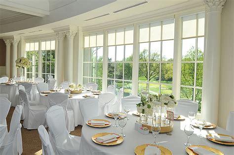 outdoor reception venues kansas city home romantic