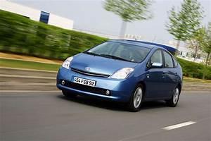Voiture Occasion Ploemeur : achat voiture occasion hybride conseil ~ Gottalentnigeria.com Avis de Voitures