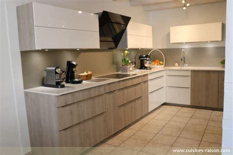 supérieur cuisine ouverte ou fermee 8 cuisine
