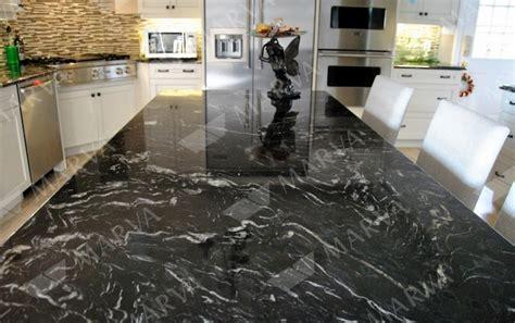 titanium mc granite designs marva marble  granite
