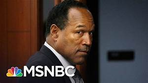 new film quotoj made in americaquot explores the life of oj With o j simpson documentary youtube