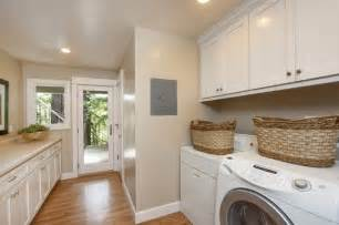 laundry room in bathroom ideas bathroom design inspiration lafayette ca homes staged to sell