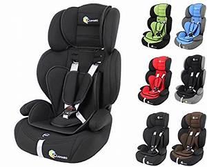 Kindersitz Gebraucht 9 36 : clamaro 39 guardian 2018 39 kinderautositz 9 36 kg verstellbar ~ Jslefanu.com Haus und Dekorationen