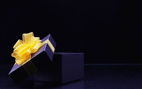 Gifts Background Images Hd gift amazing hd wallpaper hd wallpapers