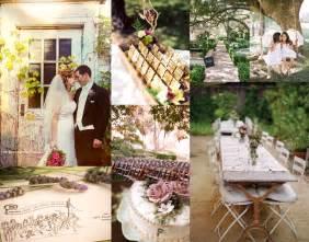 design theme wedding themes for summer a garden wedding theme interior design inspiration