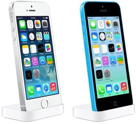 iphone 5c and 5s roundup of ios 7 iphone 5s and iphone 5c reviews what s