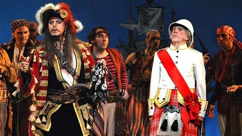 Opera, Operetta, And Musicals And Why They Are Different.