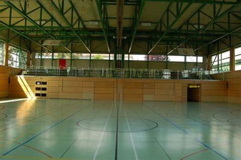 salle de sport geneve 28 images h 244 tel park suisse 224 santa margherita ligure 224 partir