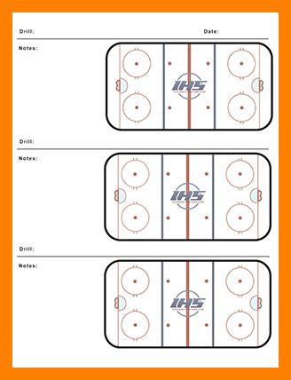 hockey practice plan template 7 hockey practice plan template fancy resume