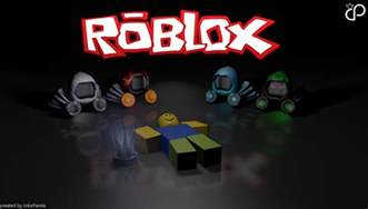 2015 Desktop Background Roblox
