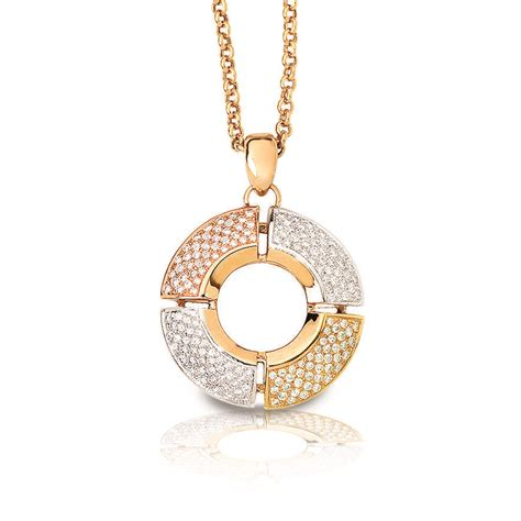 Jewelry Product Photography » Affordable Product Photography