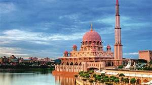 All Inclusive Holidays to Malaysia 2017 / 2018
