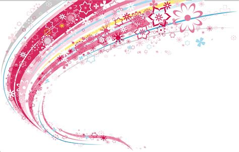 Hd Vector Image by Vector Wallpapers Wallpapersafari