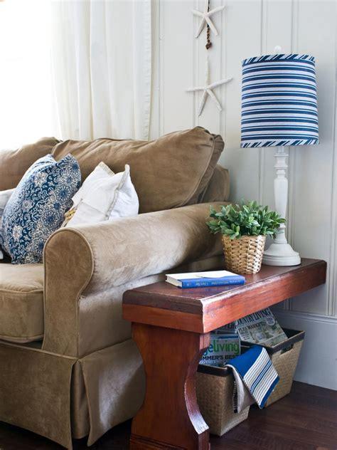cottage style 101 with hgtv cottage decorating ideas hgtv