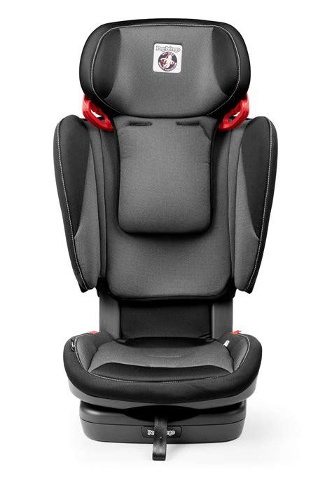 peg perego siege auto peg perego car seat viaggio 1 2 3 via 2018 monza buy at