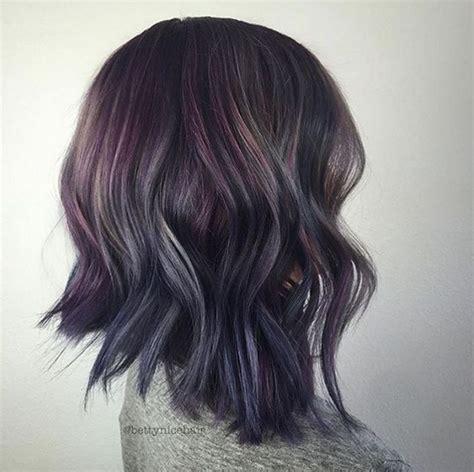 funky hair color ideas 25 best ideas about funky hair on