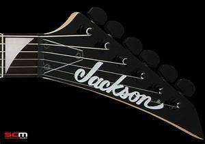 Jackson Js1x Rr Rhoads Minion Electric Guitar  U2154 Scale Neon Green  U2013 South Coast Music