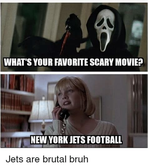 Scary Movie Memes - scary movie memes www pixshark com images galleries with a bite
