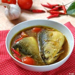 Resep membuat sebahu (semur bandeng tahu). 6 Resep Ikan Bandeng yang Menggugah Selera & Praktis   ResepKoki