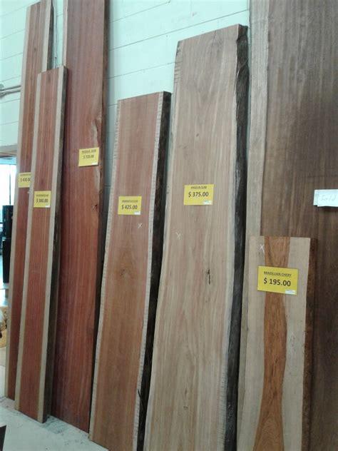 woodcraft  orlando