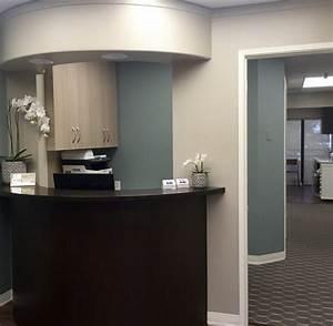 Office Tour Oral Surgeon David C  Hall  Dds  Marc H