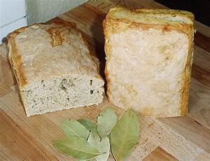 Antike Möbel Essen : alten rom rezepte ~ Markanthonyermac.com Haus und Dekorationen
