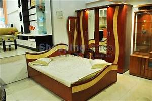 designo furniturects 1097 asadashiv pethopp janata With bedroom furniture sets pune