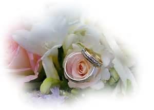 image mariage dessin alliance mariage gratuit