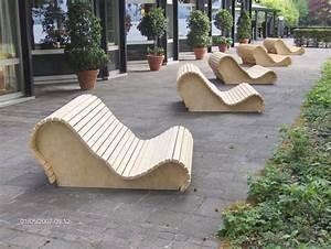 Liegestuhl Selber Bauen : die besten 25 gartenliege selber bauen ideen auf ~ Lizthompson.info Haus und Dekorationen